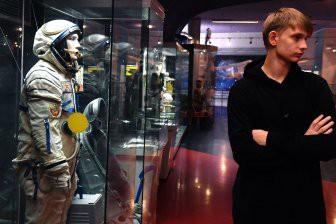 Приложение «Иду в музей» позволяет проводить виртуальные экскурсии