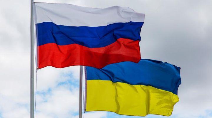 Предсказания Нострадамуса на 2019 год: Третья мировая война может начаться с Донбасса и Нибиру