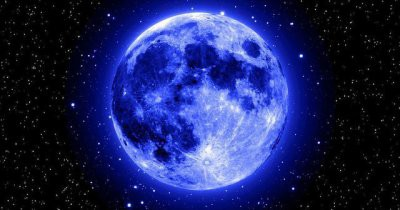 Лунный календарь сегодня, 19 декабря 2018. Луна — растущая или убывающая луна, какая фаза сегодня