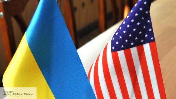 Заместитель главы МИД: Москва отреагирует, если на Украине появится новая военная база США