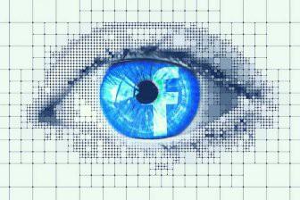 Facebook предоставляла компаниям доступ к данным пользователей