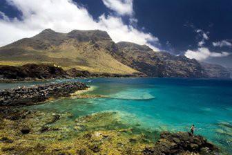 ТОП 10 вещей, которые стоит сделать на вулкане Тенерифе
