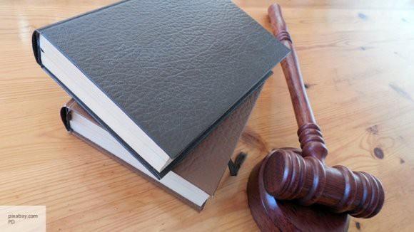 Задержанные украинские моряки примут участие в судебном заседании