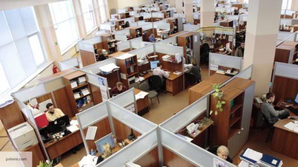 Четверть работодателей начнет 2019 год с увольнения сотрудников