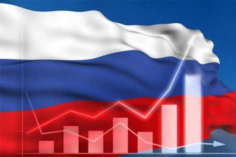 Беспрецедентное давление Запада только помогло РФ перестроить экономику