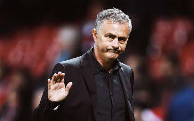 Новым главным тренером «Манчестер Юнайтед» стал Уле-Гуннар Сульшер