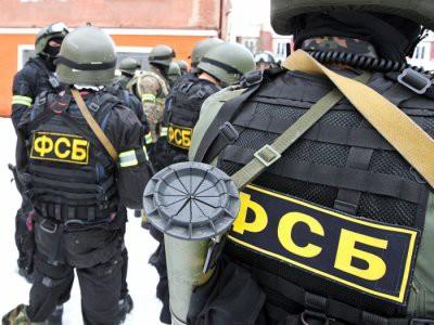В Ставрополе ликвидировали боевиков ИГ, готовивших теракт