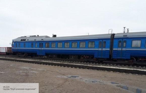 Стоимость проезда в электричках Москвы увеличится с января