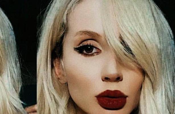 Светлана Лобода новый клип 2018 на какую песню, Инстадрама, дата премьеры