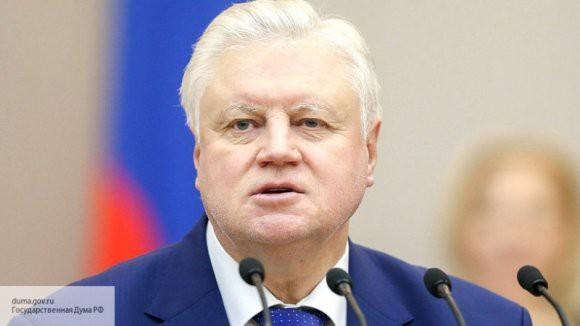 Государственная Дума приняла закон, отменяющий национальный роуминг в России