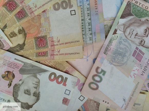 На Украине дороже: эксперт считает, что украинцев в ЕС ждет неприятный сюрприз из-за цен