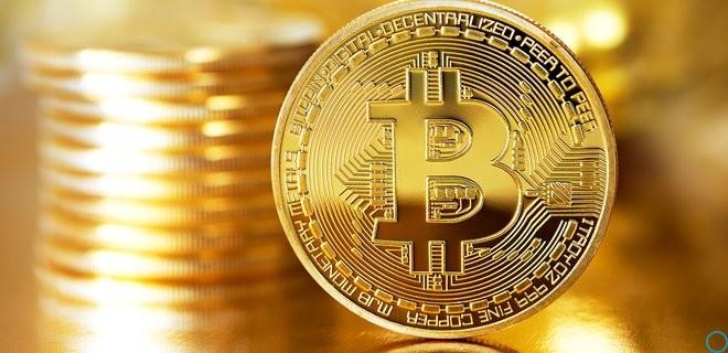 Биткоин сколько стоит сегодня: почему подешевел биткоин, Ethereum, рынок криптовалют сегодня