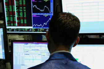 Хакеры научились влиять на курсы акций и валют