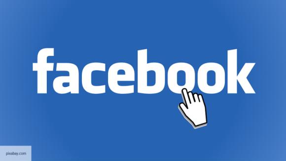 В Facebook подтвердили, что предоставляли данные пользователей