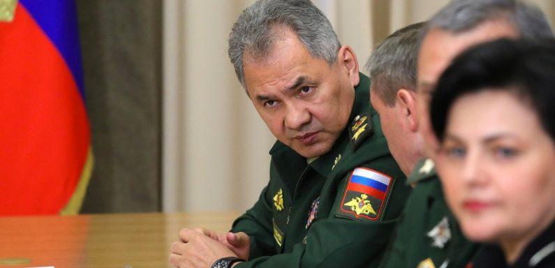 Какая будет сумма премий военнослужащим по приказу 1010 в 2018 году, последние новости из Министерства обороны