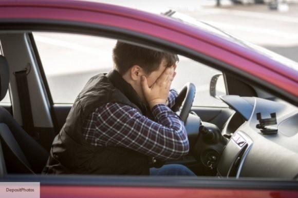 В ГИБДД рассказали, какой экзамен придется сдать, чтобы получить водительское удостоверение