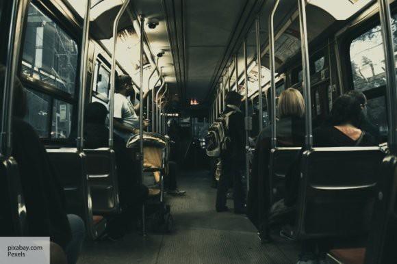 Стало известно, какой приговор вынесли водителю автобуса, въехавшему в переход в Москве