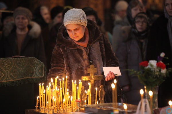 Церковный календарь декабрь 2018: православный календарь на декабрь — церковные праздники в декабре, имена по дням в декабре