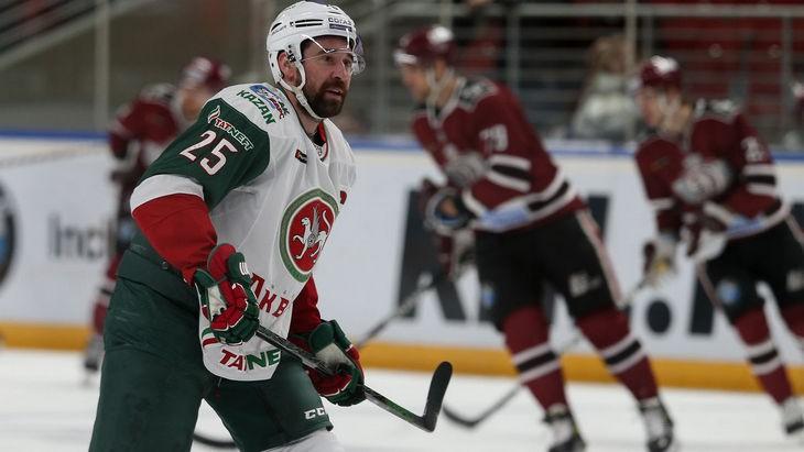 Ак Барс — Металлург 19 декабря 2018 в 19:00 (МСК): прямая трансляция онлайн, канал, прогноз на хоккейный матч