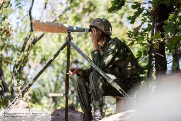 В Минске стартовали переговоры по Донбассу