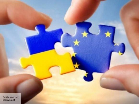 ЕК выдвинула требования к Украине для сохранения безвиза
