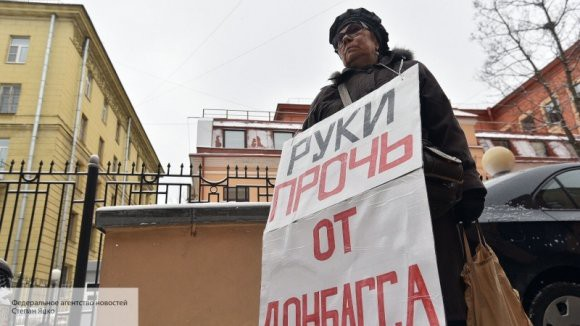 Стала известна дата следующего обсуждения ситуации в ДНР