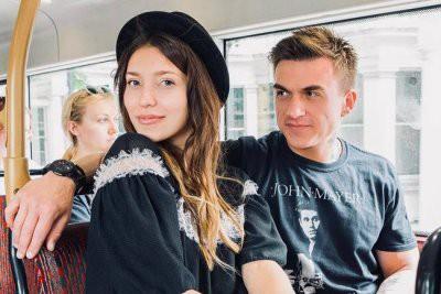 Топалов и Тодоренко показали первое видео с новорожденным сыном