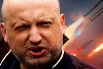 Украина нацелилась уничтожить Керченский мост?