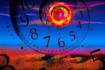 Универсальная теория пробуждения к реальности