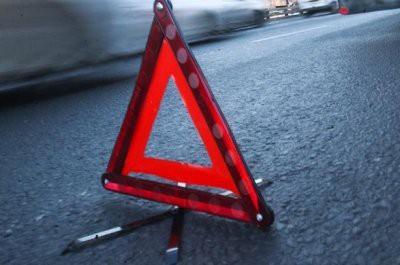 В Псковской области в ДТП пострадали семь человек