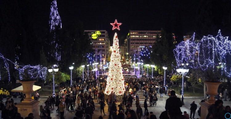 Зимние каникулы 2018-2019 даты: когда начинаются и заканчиваются, до какого числа