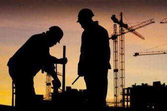 Оборудование почти на 15,5 млн рубл украли со стройплощадки в Москве