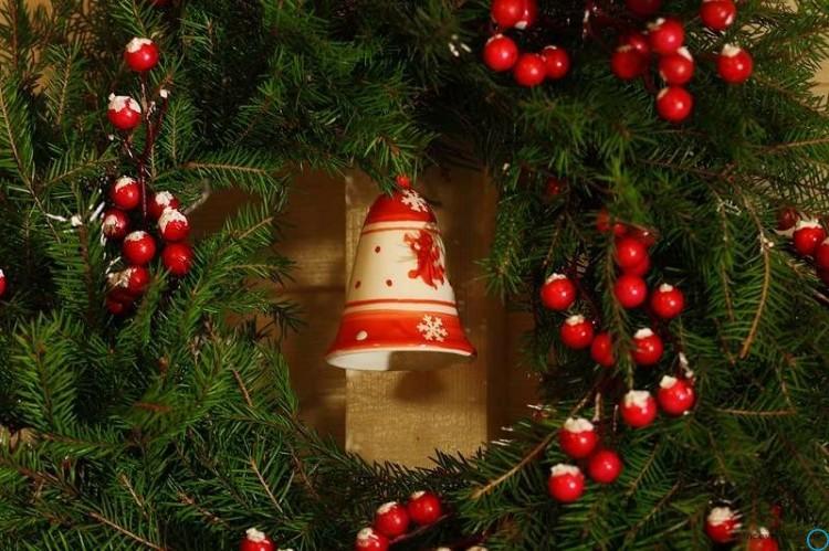 Все праздники сегодня праздник 20.12.2018: православный какой праздник в России, церковный праздник сегодня, 20 декабря