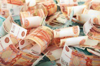 Москвичка взяла кредит на миллион, чтобы выйти замуж за турка