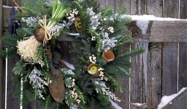 Йоль в 2018 году: Когда праздник — история, дата и традиции, обычаи и приметы празднования