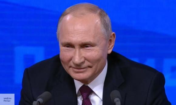 Путин о визите в Грозный: «Заодно в Чечню ехать нельзя, надо специально»