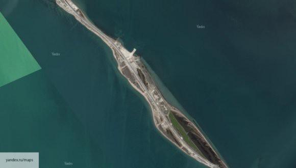 Черноморский флот получил план действий на случай кризисной ситуации