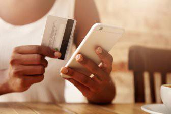 В России заработала платёжная система Huawei Pay