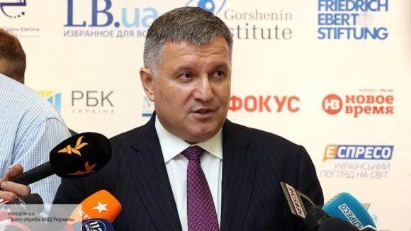 МВД Украины ждет поставки вертолетов Airbus