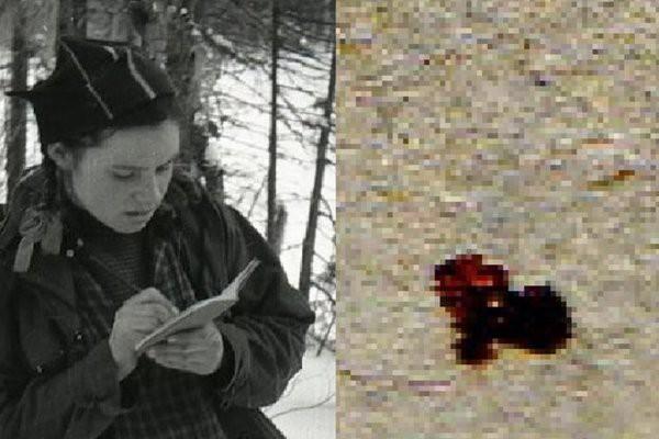 Беременность и яд: всплыли новые подробности трагедии на перевале Дятлова
