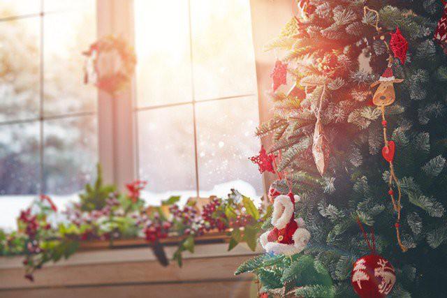День зимнего солнцестояния 21 декабря 2018: что можно и что нельзя делать