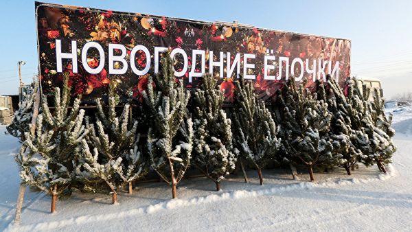 Новости России и мира сегодня 21.12.2018