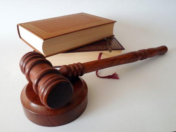 Дело «Конкорд» против Мюллера: ходатайства защиты заставят нервничать сторону обвинения