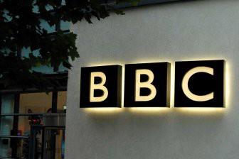 Роскомнадзор начал проверку BBC из-за проблем у RT в Британии