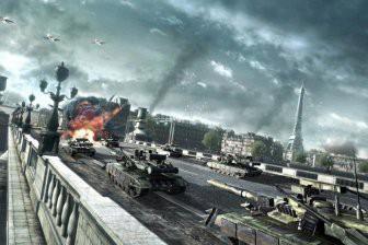 8 частей подготовки к Третьей мировой войне