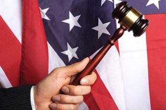 Эксперт прокомментировал позицию США по делу «Конкорд Менеджмент и Консалтинг»