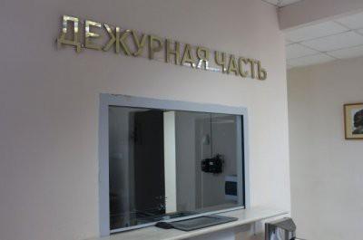 Пропавшую в Хабаровском крае девочку нашли в Краснодаре