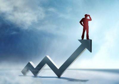 Россия опередила Украину в рейтинге лучших стран для бизнеса