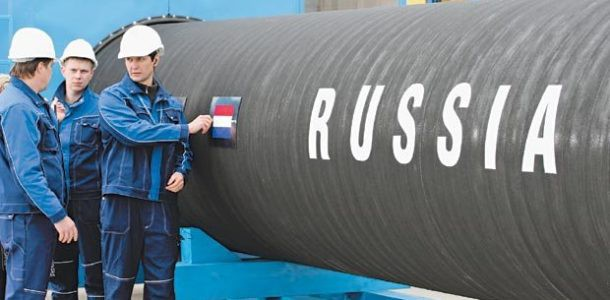 Каким будет новый 2019 год для России — Предсказания известных ясновидящих о судьбе России в следующем году