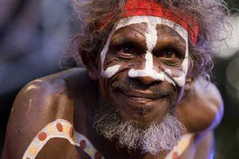 Ученые выяснили происхождение аборигенов по анализу ДНК
